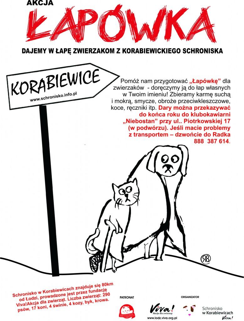 VIVA_LAPOWKA_1