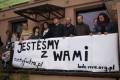 Jesteśmy z Wami! 2013