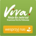 Wesprzyj nas