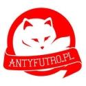 Antyfutro