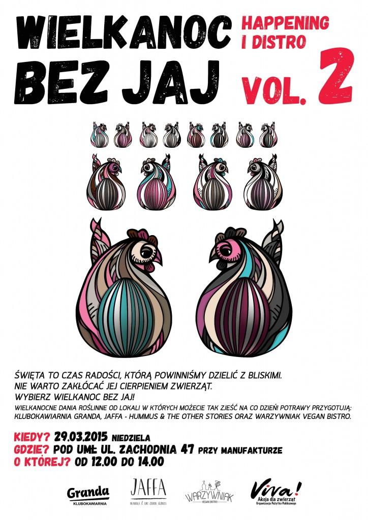 bez-jaj-vol-2-page-001
